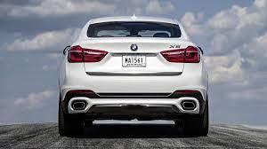 2015 bmw x6 drive review autoweek