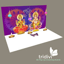 free email greeting cards free 3d diwali ecards free diwali cards http tridivi cards