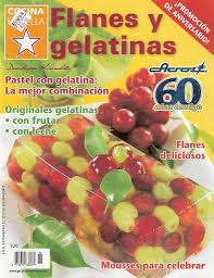 167 best gelatina images on pinterest flan jello recipes and