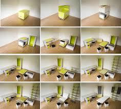 Sva Interior Design Introduction Tiny Houses U2013 Sva Ma Design Research