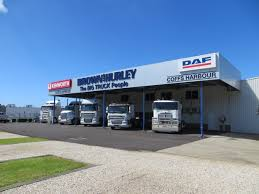 kenworth models australia paccar dealer of the month u2013 brown and hurley kenworth daf coffs