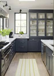 modern kitchen flooring ideas grey kitchen ideas z co