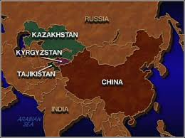 russia map border countries cnn china russia sign pact apr 23 1997