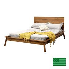 Made In Usa Bedroom Furniture Usa Made Beds Made In America Bedroom Furniture American Eco