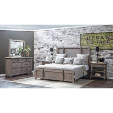 bedroom sets baton rouge 98 best bedroom images on pinterest royal furniture furniture