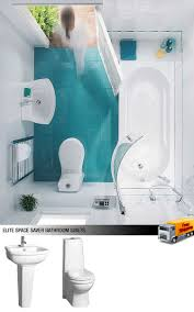 space saver bathroom suites uk 2016 bathroom ideas u0026 designs