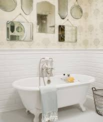 1940s bathroom design bathroom top 1940s bathroom design design decor simple to