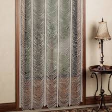 Window Drapes Target by Curtain Curtains At Target Extra Wide Window Curtains Window