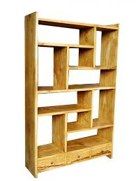 bookshelf room divider furniture home bookcase room divider inspirations unique