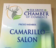 camarillo salon home facebook