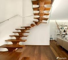 Wooden Stairs Design 347 Best Stylish Stairs Images On Pinterest Stair Design Spiral