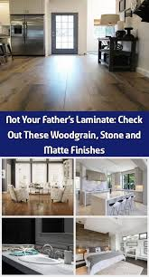 how to clean matte finish laminate not your s laminate check out these woodgrain