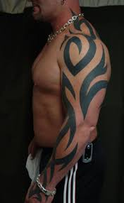 tribal rib tattoo designs for men google search for me
