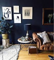 43 best paint images on pinterest colors black accents and