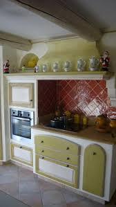 fabricants cuisines fabricant cuisines provençale sur mesure arles bdr avignon 84