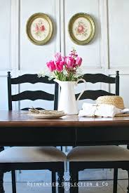 French Country Dining Rooms by French Country Farmhouse Dining French Country Home Decor Party