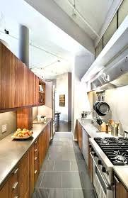 cuisine design blanche cuisine design blanche cuisine quipe blanche modle design mat