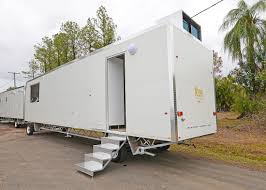 mobile kitchens transportable commercial kitchens cribs