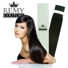 remy hair extensions sleek remy couture silky weave the xtra hair company