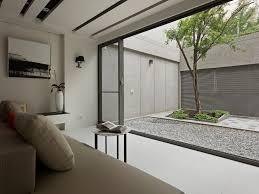home design interiors free interior home design free inspirational home decorating