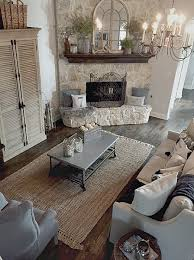 Cable Knit Rug Neutral Home Décor Tuesday Morning