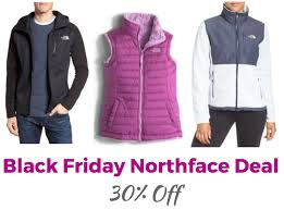 north face black friday sale black friday deals on northface fleece 30 off