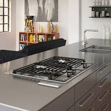 Wolf Gas Cooktops 318mm Multi Function Gas Cooktop Integrated Cooktops Wolf