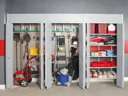 overhead garage storage plans moregarage shelving ideas 2 4