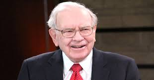 12 life business lessons from 12 years of warren buffett u0027s annual