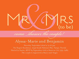 gift card wedding shower invitation wording meet our vendors wedding paper divas