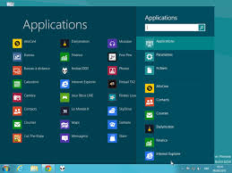bureau a distance windows 8 start menu for windows 8 freeware freakstorrent