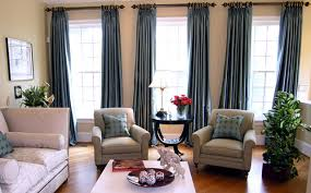 What Is A Cafe Curtain Rod Learn The Lingo Of Drapery Rods And Accessories