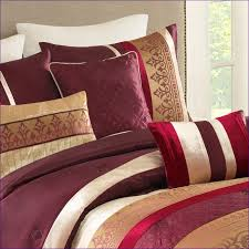 Comforter Sets King Walmart Bedroom Wonderful Walmart Comforter Sets King Comforter Sets