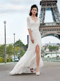 wedding dresses sale uk designer wedding dress sale discount bridalwear essex