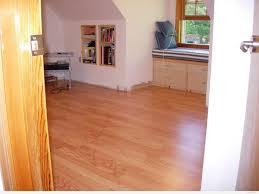 uncategorized gray laminate wood flooring synthetic wood