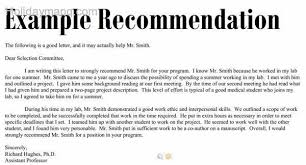 recommendation letter sample map holiday travel holidaymapq com
