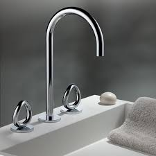 Collection O Bathroom Faucets From Thg Paris Bathroom Fixture Collections