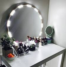 best ring light mirror for makeup top 10 best vanity mirrors with lights for makeup hair videos