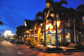 beachfront wakulla two bedroom suites wakulla suites a westgate resort in fl