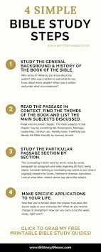best 25 bible notes ideas on genesis bible study