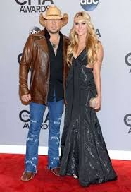 jason aldean wedding ring jason aldean is getting hitched his former kerr