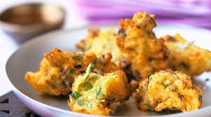 indian appetizers indian food 5 easy appetizers