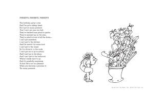 a light in the attic shel silverstein 9780224020633 amazon com
