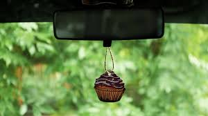 how to clean detail the interior of your car best tips tricks car air freshener