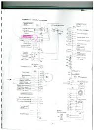 fanuc programing problem help page 2
