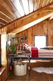 shocking rustic lodge cabin home decor decorating ideas decor a rustic cabin liwenyun me