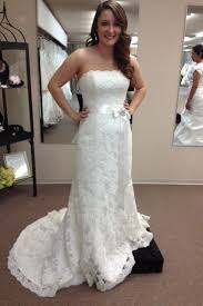 where can i sell my wedding dress the 25 best sell my wedding dress ideas on sell your