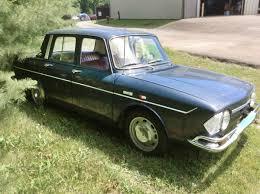 renault cars 1965 32 000 mile r 10 1967 renault 10