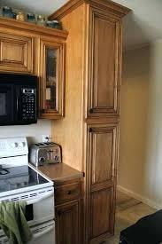 24 inch kitchen pantry cabinet 24 inch kitchen pantry cabinet save 24 wide kitchen pantry cabinet