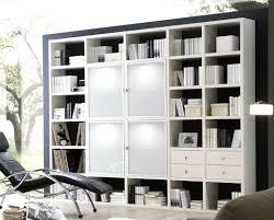 wohnzimmer regale wohnzimmerregale chill auf wohnzimmer ideen auch regale design